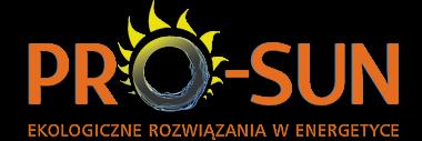 Instalacje, panele, ogniwa fotowoltaiczne- Fotowoltaika Łódź