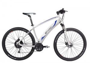 Neo 29er- rower męski elektryczny
