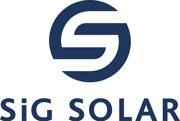 SIG-Group-Logo-4c