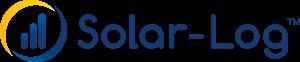 SolarLog
