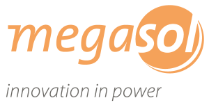 logo_megasol