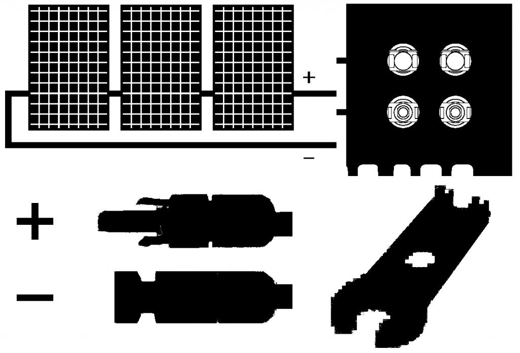Serwis instalacji fotowoltaicznych