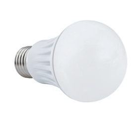 Żarowka LED